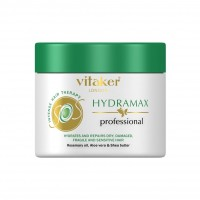 HYDRAMAX THERAPY 500GR