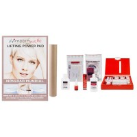 Kit iIfting Power Pad 24 dosis Wimperwelle