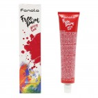 Color Directo Free Paint Spicy Red 60ml Fanola