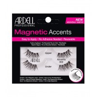 Pestañas postizas Magnetic Accents 002 Ardell