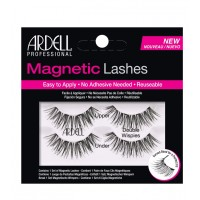 Pestañas postizas Magnetic Lashes Double Wispies Ardell
