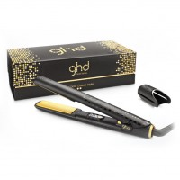 Plancha Gold Classic Styler Ghd