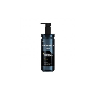 Crema AfterShave 370ml Shine Out Vasso