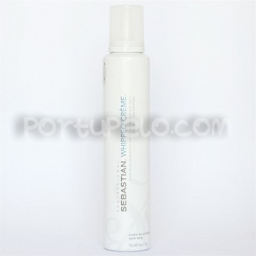 Wipped Creme 150ml